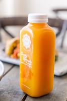 Karma Juice Bar-5040.jpg