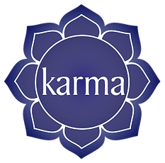 Karma Email Signature-01 (1).png
