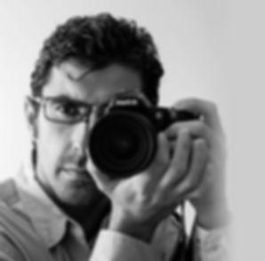 Fotógrafo Alicante Bodas Calixto