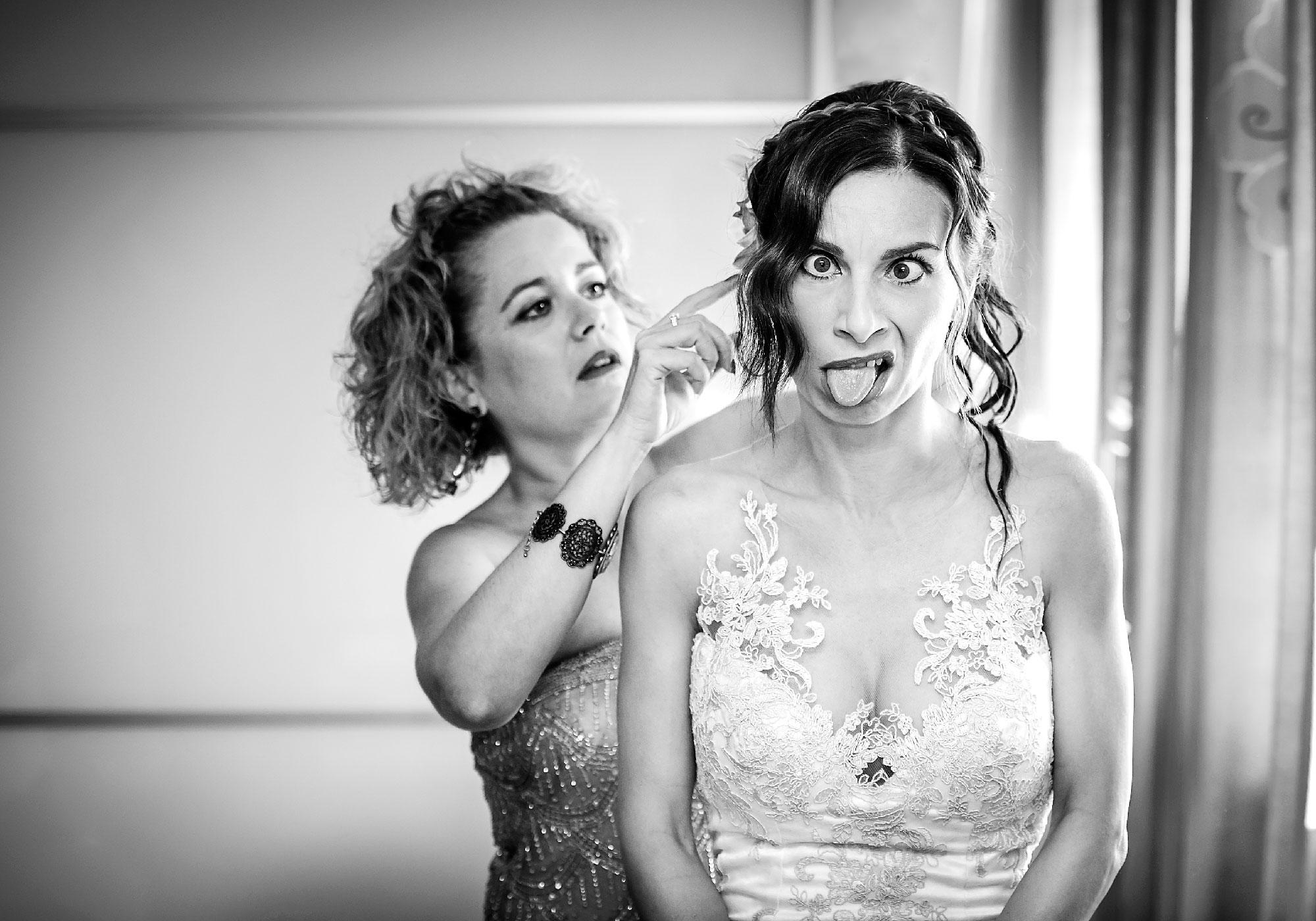 Fotógrafo Alicante boda