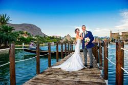 Fotógrafo Alicante bodas