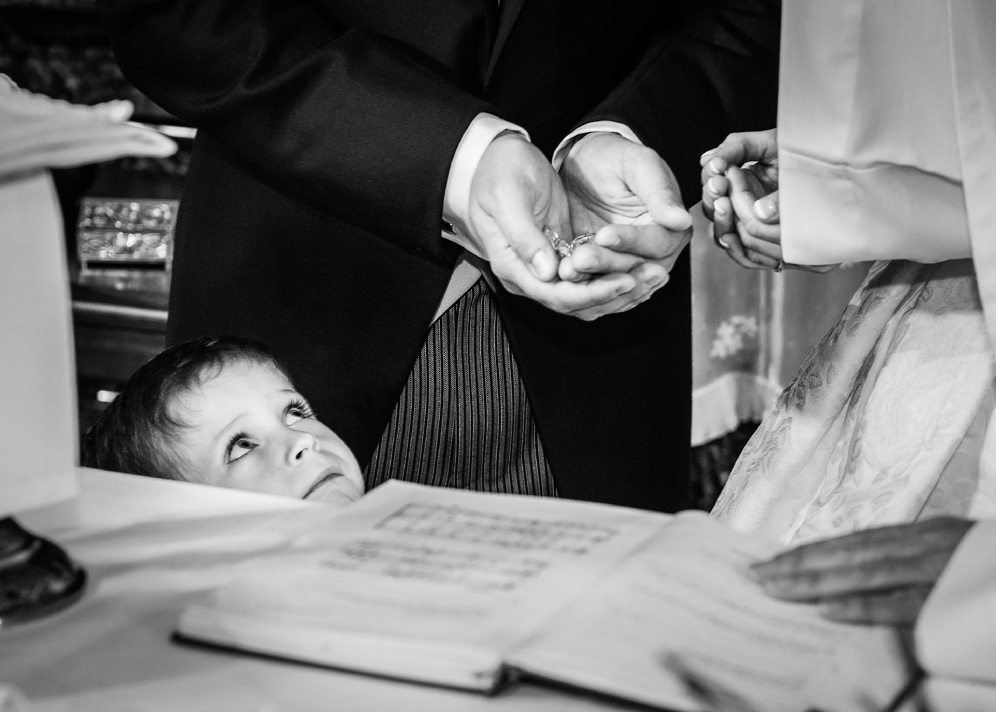 Fotórgrafo boda Alicante