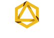 logo_with-name.png