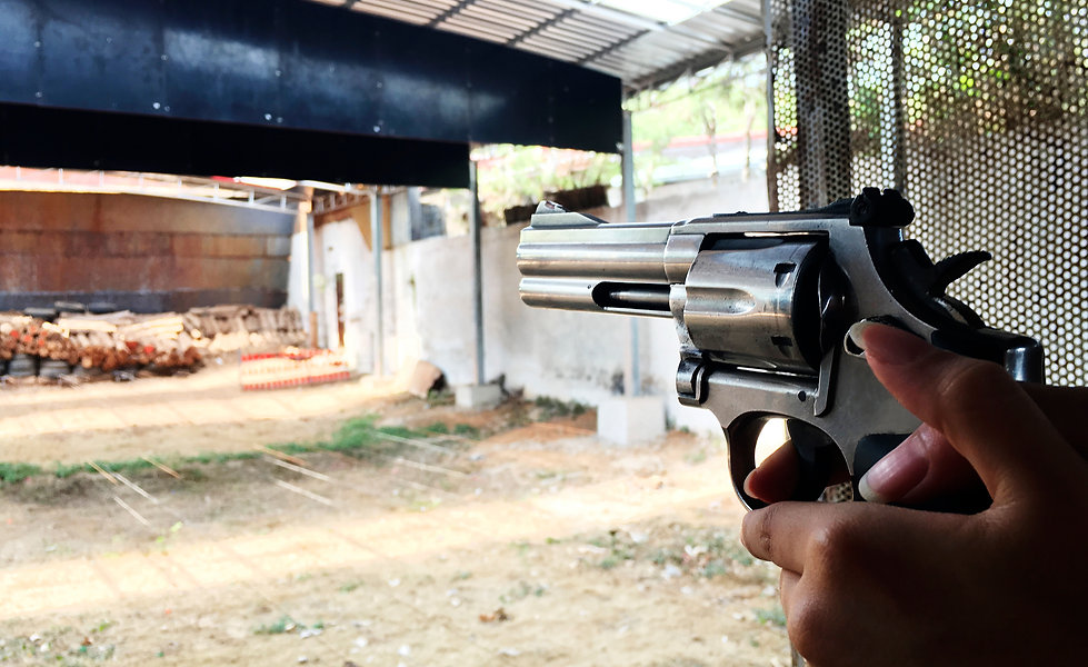 aiming-gun.jpg