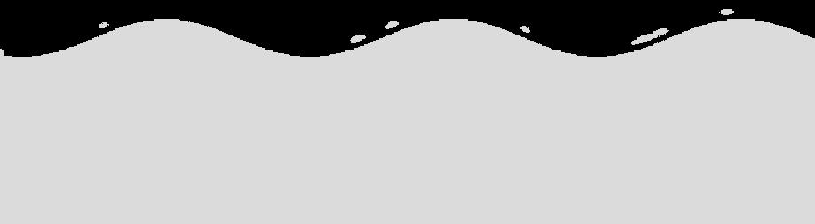 grey cut banner.png