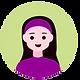 Lovepik_com-401451004-cartoon-avatar.png