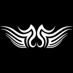 tatoo banner