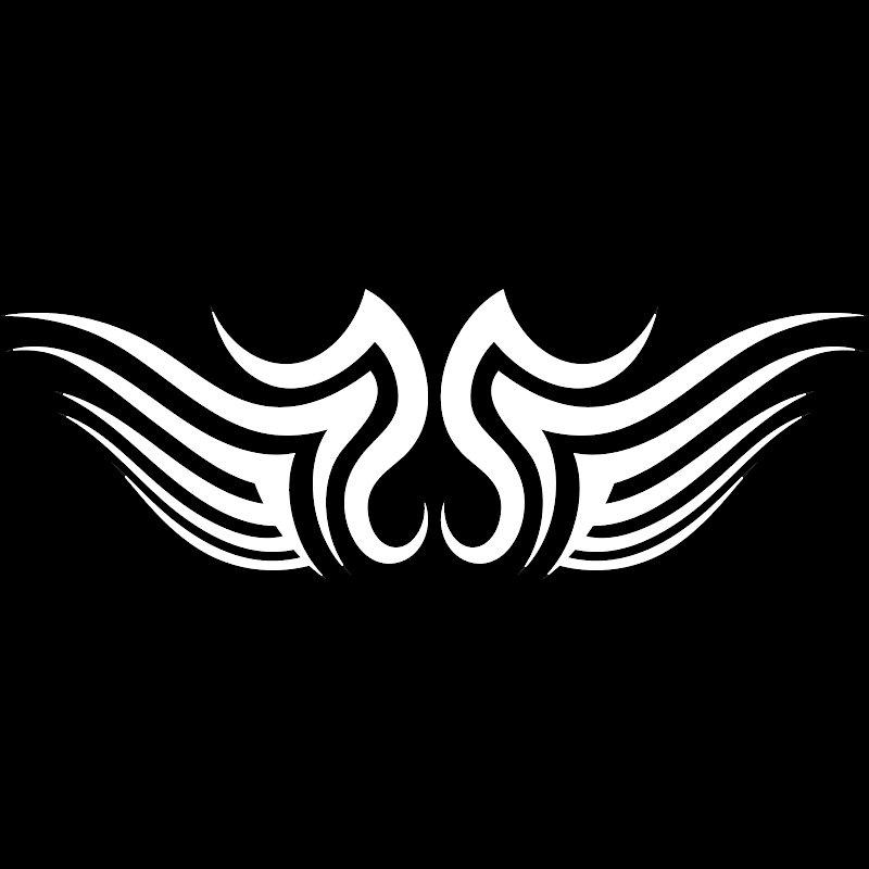 tatoo banner.jpg