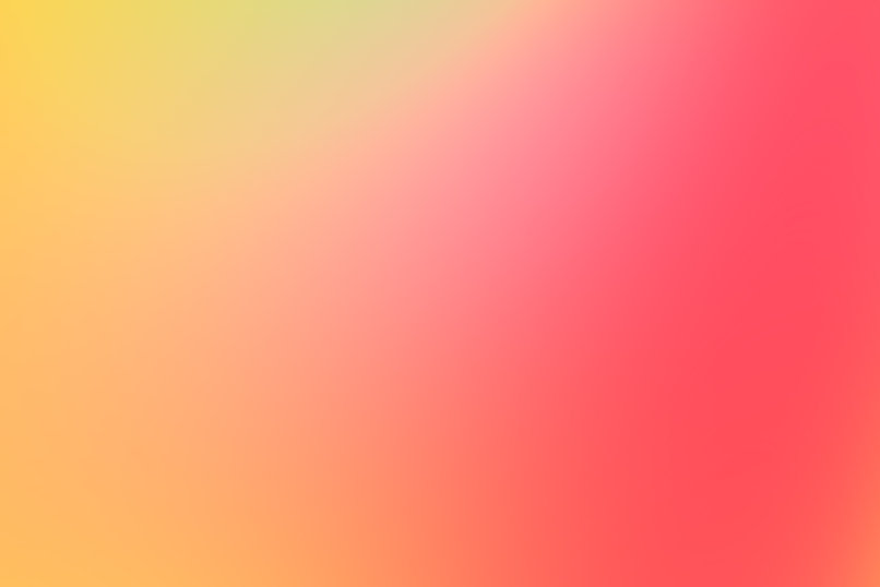 blurred-abstract-background.jpg