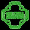 ONCALLDRS-Logo.png
