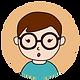 Lovepik_com-401440477-cartoon-avatar.png
