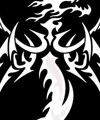 tattoo-dragon.jpg