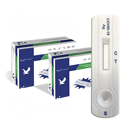 Covid 1080x1080 Product Web Transparent.png