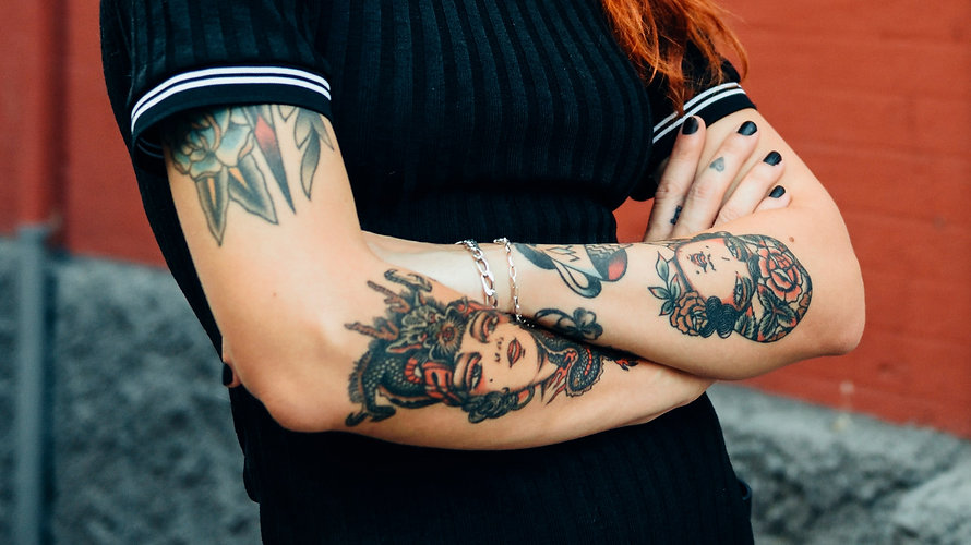 woman%2520with%2520tattoos.jpg