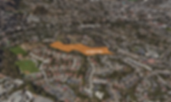 Black Mountain Aerial View Gmap - Info.p