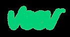 Veev_Logo_Final_TM (1).png