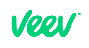 Veev_Logo_Final_TM (1).png