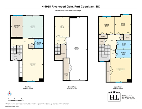 4-1055 Riverwood Gate Port Coquitlam BC_Page_1.png
