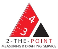 2 point logo.png