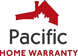 Pacific Home Warranty.png