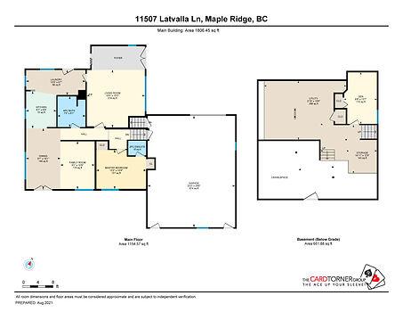 11507 Latvalla Ln Maple Ridge BC_1.jpg