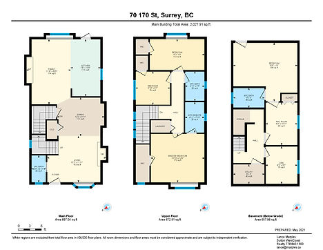 70 170 St Surrey_Page_1.jpg