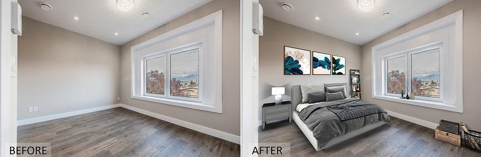 B&F Bedroom.jpg