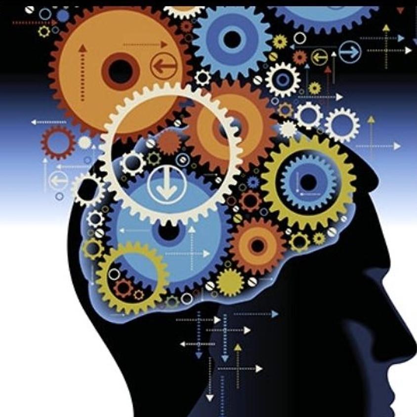 Brain Machine - על ארדואינו, גלי מוח ומה שביניהם