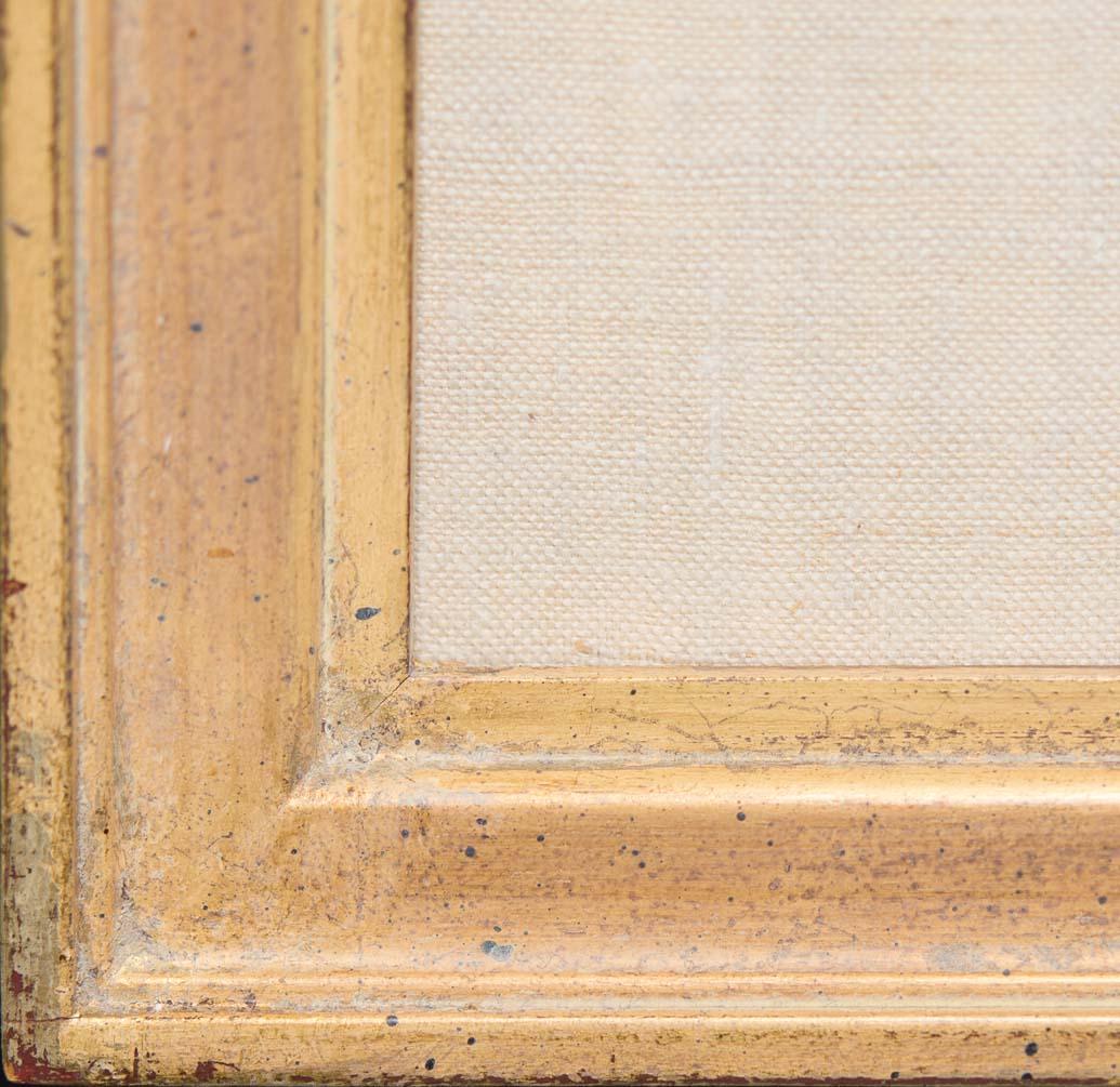 Beacon Street-corner detail