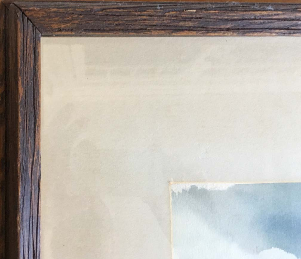 Corner Detail 2