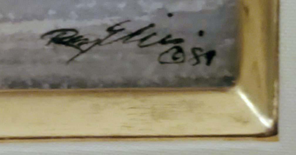 Returning Shrimper-signature