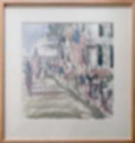 Fourth of July-Sketch-framed.jpg