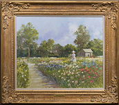 Country Garden-framed.jpg