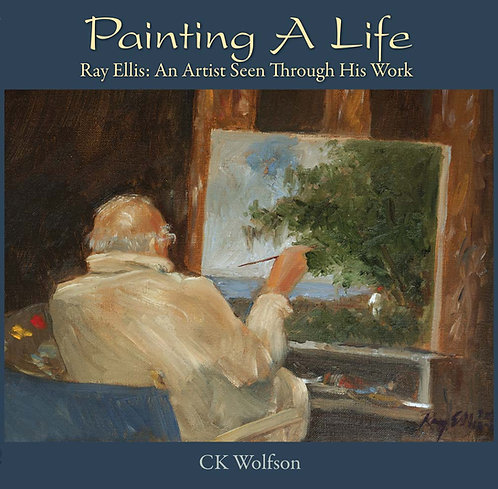 PAINTING A LIFE