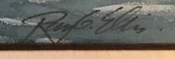 Blue Note-Signature