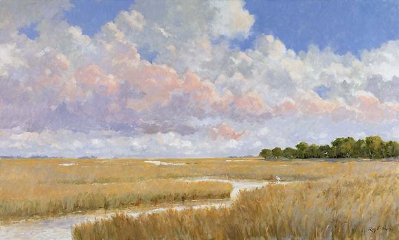 Endless Marsh-D.jpg
