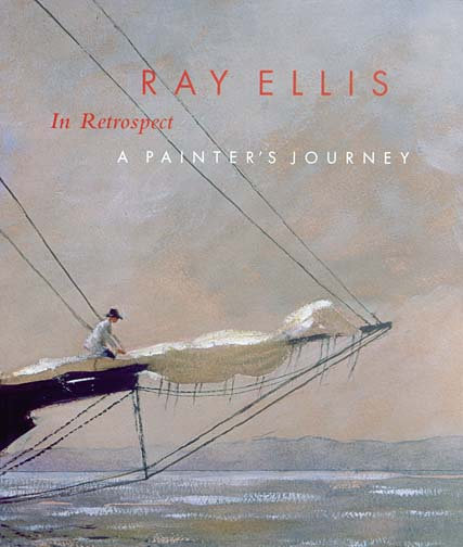 RAY ELLIS IN RETROSPECT
