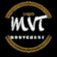 MVT LOGO (1) PNG.png
