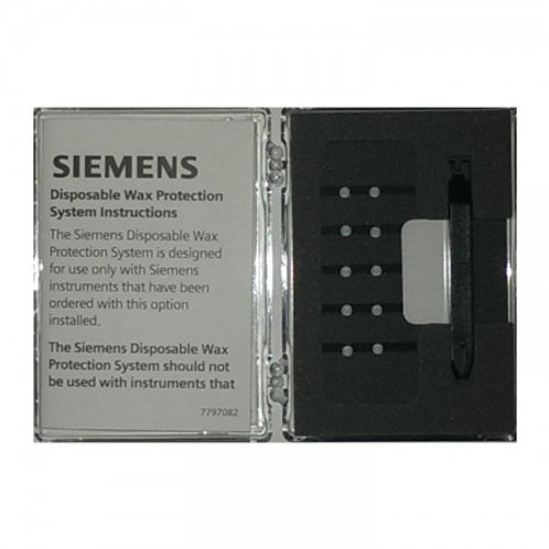 Signia (Siemens) Wax Guards (ITE products only)