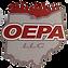 OEPA Logo.png