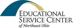 Educational Service Center of NE Ohio.pn