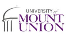 University%20of%20Mount%20Union_edited.j