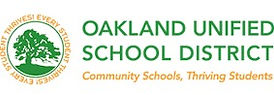Oakland%20Unified%20School%20District_ed