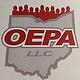 OEPA  LLC.webp