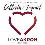 Love Akron.jpg