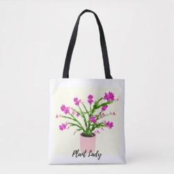 plant_lady_cactus_tote_bag-r0b7a501ca7b5