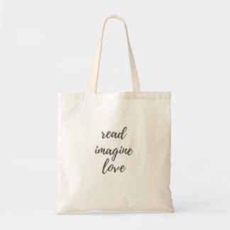 read_imagine_love_tote_bag-r70366bc5ede9
