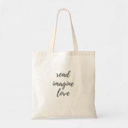 read_imagine_love_tote_bag-r70366bc5ede9