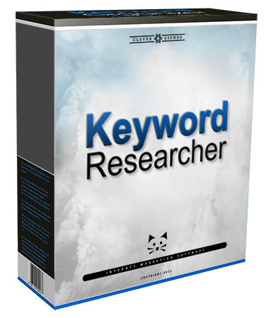 How To Use Long Tail Keywords To Bring Traffic To Your Page and Make Sales