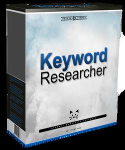 long tail keyword research tool